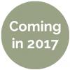 Grub-pub_coming-soon