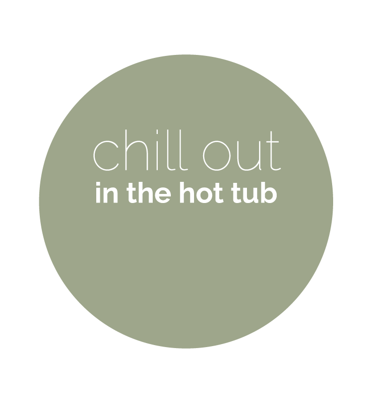 Chill-out-in-the-hot-tub