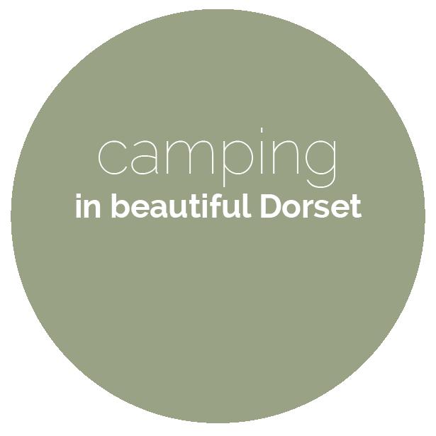 camping-in-dorset